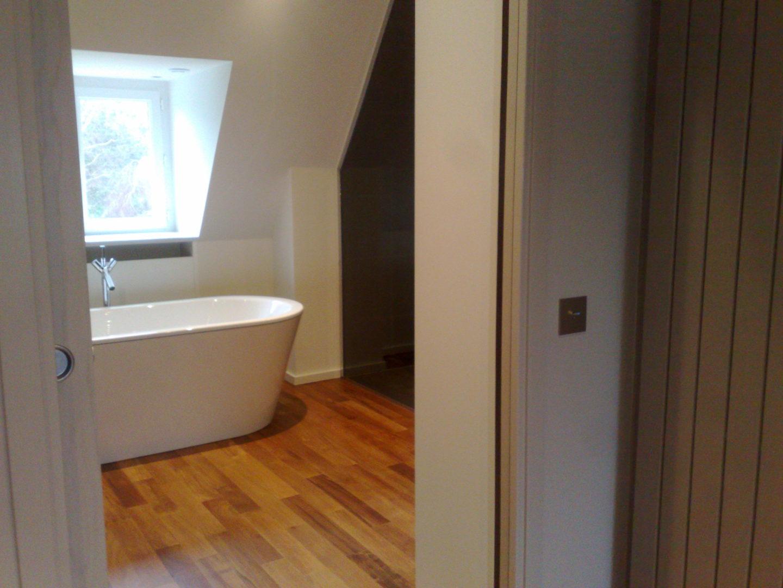 salle de bain plomberie chauffage installation d pannage. Black Bedroom Furniture Sets. Home Design Ideas