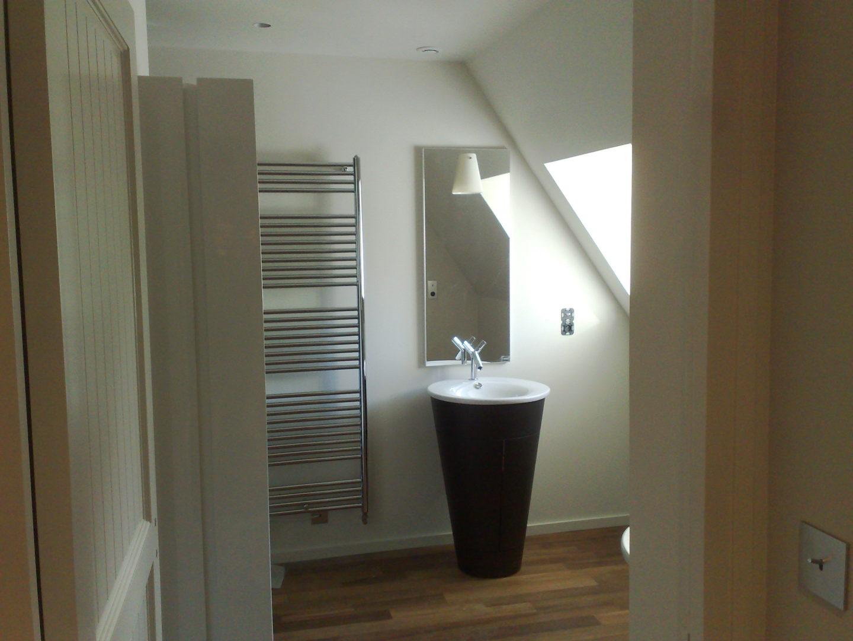 salle de bain brest pr s de brest. Black Bedroom Furniture Sets. Home Design Ideas