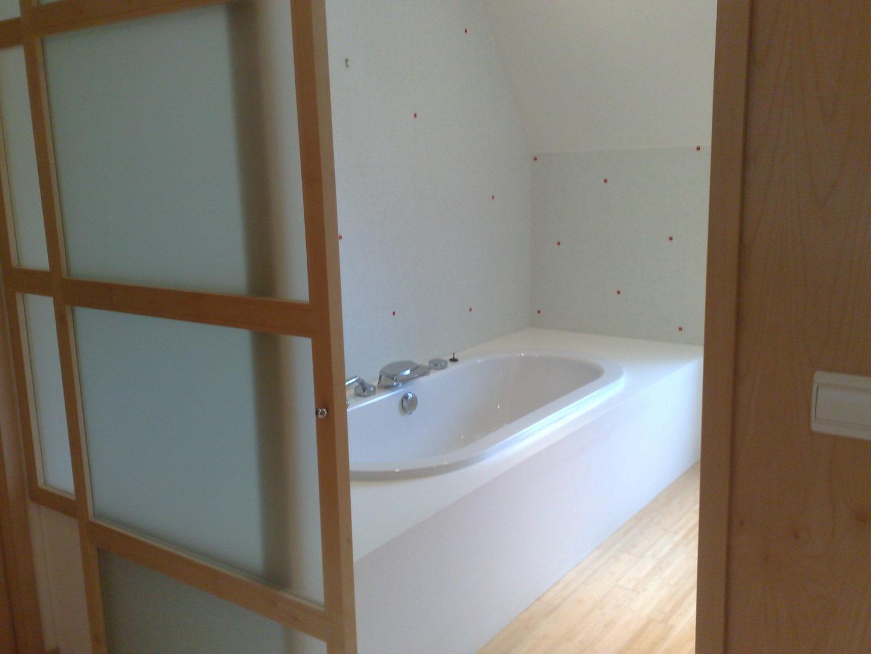 Rénovation Salle De Bain Morlaix salle de bain plomberie chauffage installation dépannage
