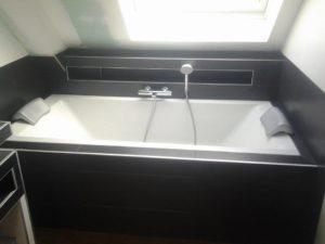 Photo-page-salle-de-bain-3-300x225