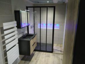 Rénovation-de-salle-de-bain-Lannilis-3-300x225