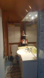 Ensemble-de-la-salle-de-bain-avant-travaux.-BREST-169x300